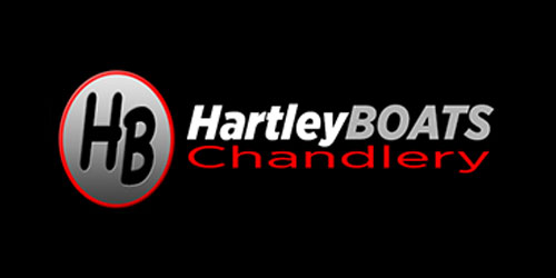 Hartley Boats Chandlery