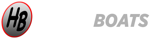 Hartley Boats Ltd Logo